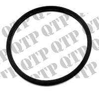 IPTO Pack O-Ring