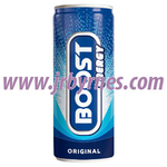 250 Boost Energy Can x24