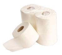 Economy Toilet Roll