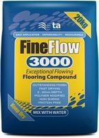 FINEFLOW 3000 20kg (50 PER PLT)