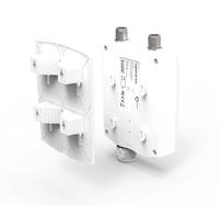 LigoWave LigoDLB 5ac CPE 5.8Ghz PTP