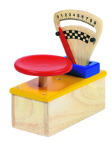Weighing Scales. (Special Offer, 2 Left)