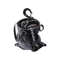 ELLER Chain Bag 17 x 50cm