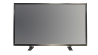 "Vigilant Vision 42"" LED Monitor with HDMI, VGA and BNC Composite I/O, VESA"