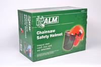 Chainsaw Safety Helmet - CH011