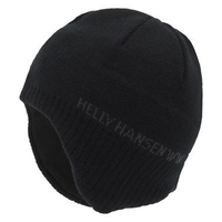Helly Hansen Ear Protection Beanie
