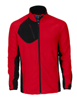 Projob Microfleece Jacket