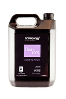 Animology Flea & Tick Shampoo 5 Litre x 1