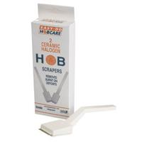 Easy-Do Hob Scraper