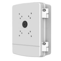 IC Realtime White - Large Power Junction Box for PTZs