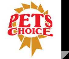 Pets Choice