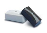 HKC Alarm - Inertia Sensor - Brown
