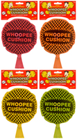 Whoopee Cushion - Inflated