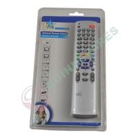 Remote Control 10:1 - UNIVERSAL