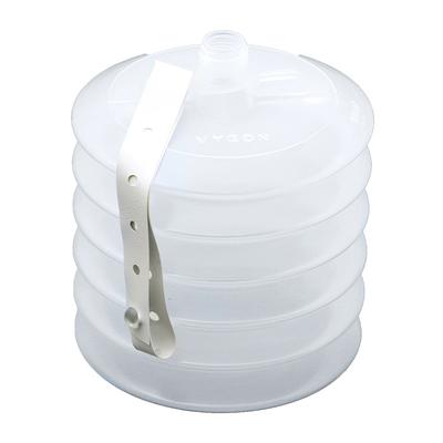 Redopack Suction Bulb/Grenade 450ml