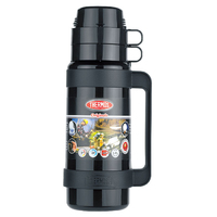 Mondial Originals Flask 1.8L