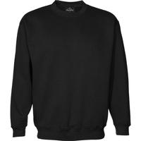 Aurora Standard Crew Neck Sweatshirt 280gsm