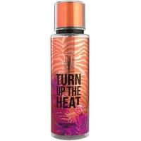 Material Girl Turn Up The Heat 250ml Body Mist