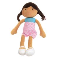 Lais doll