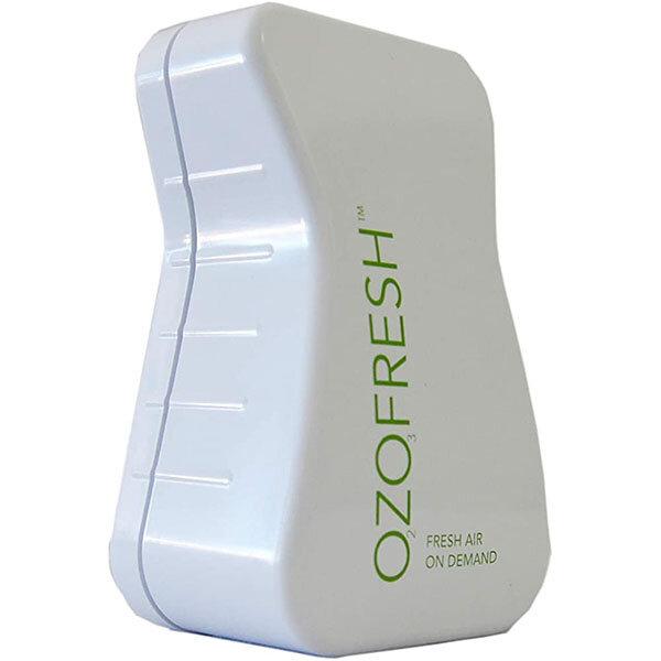 Ozofresh Air Purifier Plug In