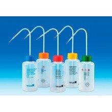 Wash bottle, 500ML, Methanol