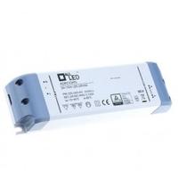 24V 75W Constant Voltage LED Driver
