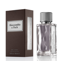 Abercrombie And Fitch First Instinct 30ml Edt Spr