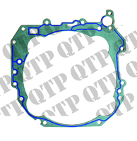 Gasket Reverse Brake Housing