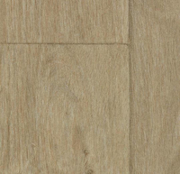 SURESTEP WOOD 18882  2MM CLASSIC OAK