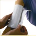 ADULT CUFF PROTECTIVE BARRIERS x 50