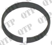 Torque Sealing Ring
