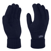 Regatta Thinsulate Gloves, Pair