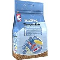 Tetra Pond Wheatgerm Food Sticks 7 Litre / 1400g
