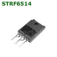 STRF6514   SANKEN JAPAN