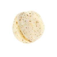 """Tortilla Large-Redstar-(100x12)"""""""