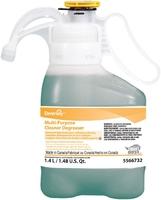 Smartdose Multi Cleaner Degraser 2x1.4L