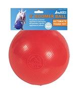 "Company of Animals Boomer Ball 8"" x 1"