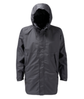 GT2J Hudson Gore-Tex Jacket
