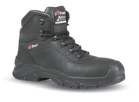 U-Power Terranova Boot S3 SRC 10454