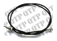 Rev Counter Cable