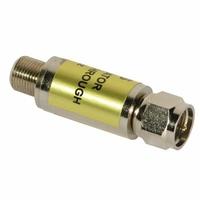 Labgear 10dB VHF/UHF Satellite Attenuator