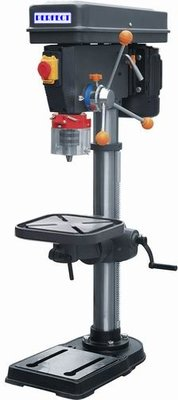 Perfect Bench Drill 16mm 230V
