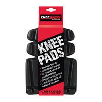 Tuffstuff Knee Pad 779