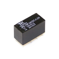 TKR24V-1A-8P | RELAY 24VOLTS - 1 AMP  - 8 PINS
