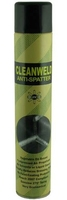 600ml 'CLEANWELD' ANTI SPATTER SPRAY
