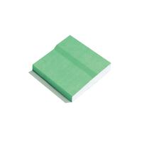 Lafarge 12.5mm Moisture Plaster Board