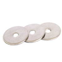 REAPAIR WASHER M10 X 30MM EACH