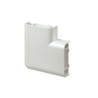 MK 3D CompactTrunking - Flat Angle