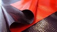 MemTech Pro R1 Reinforced Radon Membrane 3x30Mtr 500 micron