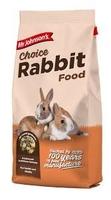 Mr Johnson's Choice Rabbit Mix 12.5kg [Zero VAT]